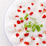 ショートケーキ.png